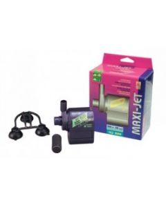 Maxijet Pump MJ500 Water Pump