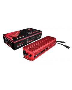 Maxibright Duo 600w Ballast