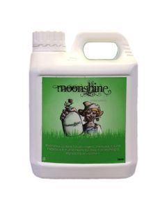 Moonshine 500ml