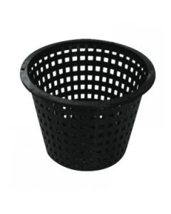 Net Pot Heavy Duty 140mm