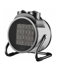 ORA 3000w Fan Heater