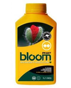Bloom Phat