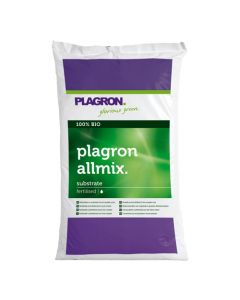 Plagron All Mix 50L Soil