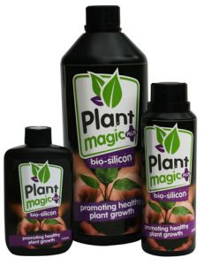 Plant Magic Bio Silicon