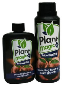 Plant Magic Bio Wetter