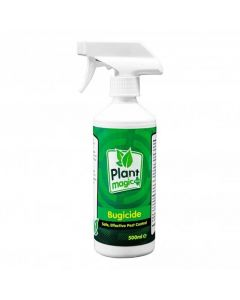 Plant Magic Bugicide Spray 500ml