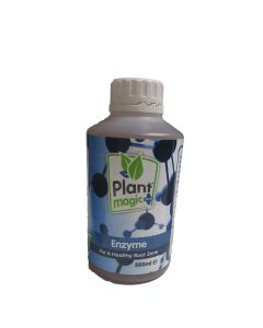 Plant Magic Enzyme 500ml