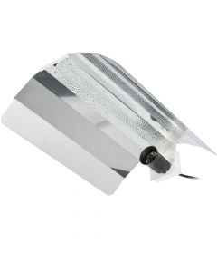 Maxibright Plus Reflector upto 1000W