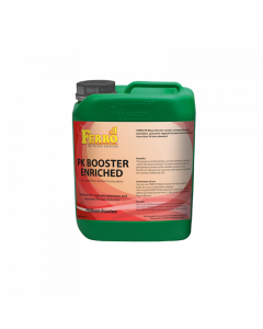 Ferro PK Bloom Booster Enriched 5L