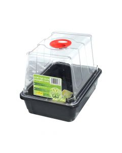 High Dome Propagator Small