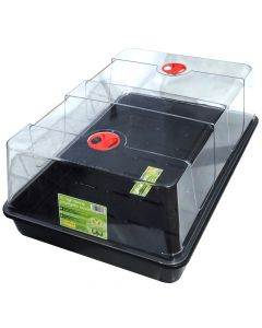 High Dome Propagator XL