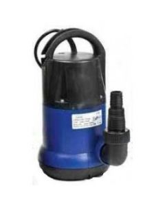 Aqua King Water Pump  Q2503 5000lt/h
