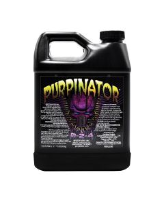 Green Planet Purpinator 946ml