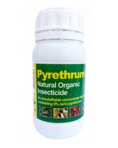 Pyrethrum 5EC 250ml