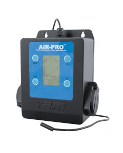 RAM AIR-PRO II Fan Speed Controller 13A