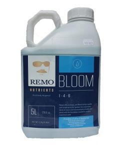 Remo Bloom - 5L