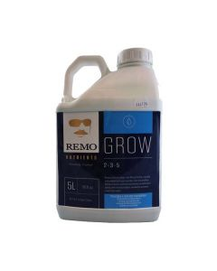 Remo Grow - 5L