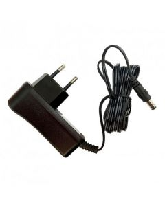 Dimlux AC Adapter for Maxi Controller