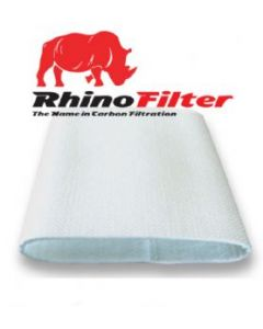 Rhino Pro Filter Sleeves