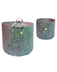 Root Pouch 8 to 39 Litre