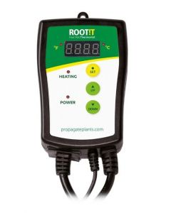 Rootit Heat Mat Thermostat