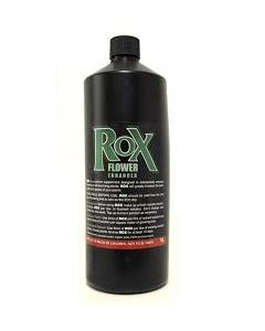 Rox Flower Enhancer 1L