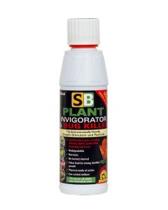 SB Plant Invigorator 250ml