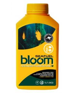 Bloom Seafuel