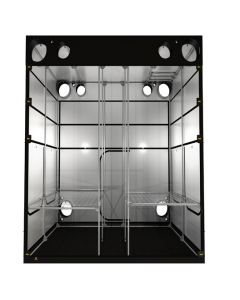 Secret Jardin Grow Tent 300x360x242cm