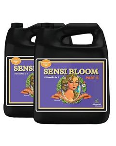 Advanced Nutrients Sensi Bloom 5L