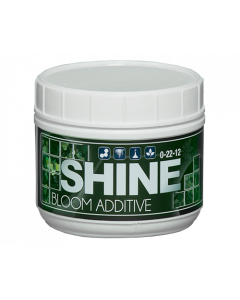 Veg+Bloom Shine 450g