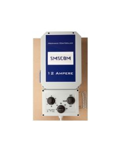 SMSCOM 12Amp Mechanical Controller