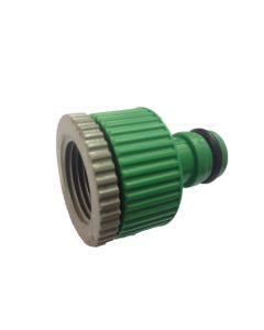 "Tap Connector (1/2"" - 3/4"")"