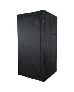 LightHouse MAX Grow Tent 100 x 100 x 200cm