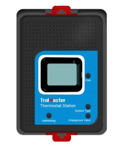 TrolMaster - Thermostat Station 2 (TS-2)