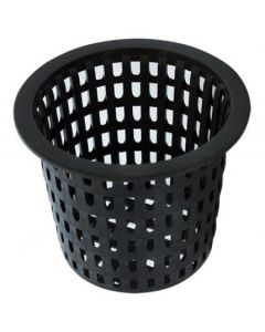 Net Pot Ultra Heavy Duty 80mm