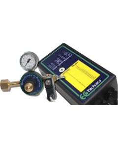 Co2 Unis Complete Kit (Unis+Regulator)