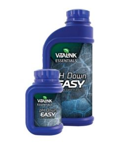 Vitalink Essentials pH Down Easycontrol