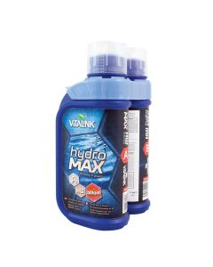 Vitalink Hydro Max Bloom A&B