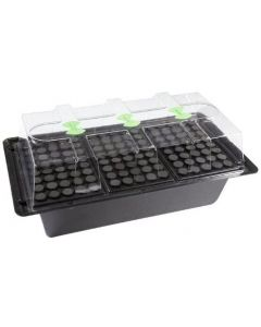 Xstream 120 Site Propagator Kit