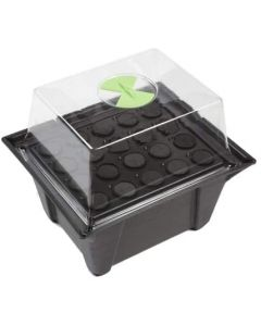 Xstream 20 Site Propagator Kit
