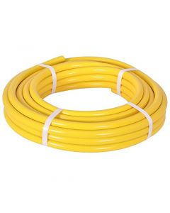 Yellow Hose 15m