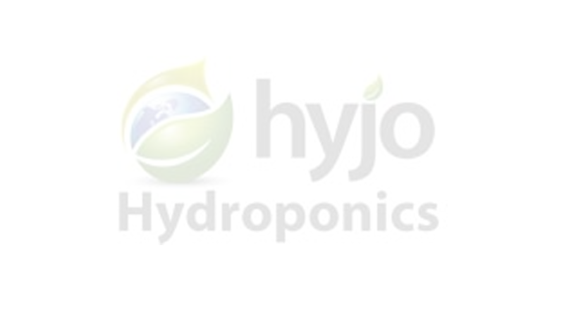 Hydrotops - Soil Nutrients